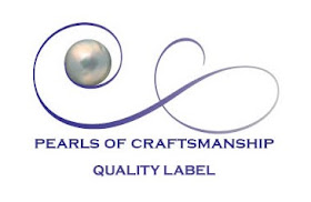 BELGIAN QUALITY LABEL