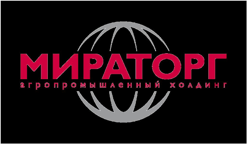 АПХ «Мираторг» инвестирует более 40 млн рублей в обеспечение экологической безопасности в Белгородской и Курской областях в 2016 году