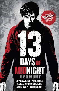 https://www.goodreads.com/book/show/24465799-13-days-of-midnight