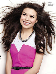 Miranda Cosgrove Car Accident