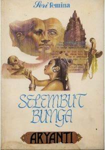 Cerita Novel Online - Selembut Bunga