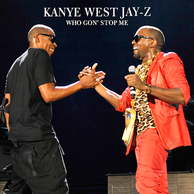 Jay-Z_And_Kanye_West-Who_Gon_Stop_Me-WEB-2011-hhF_INT