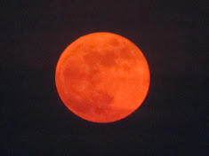 Crimson Moon at Myrtle Beach - June 15, 2011