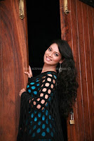 Actress, pooja, latest, photoshoot, images