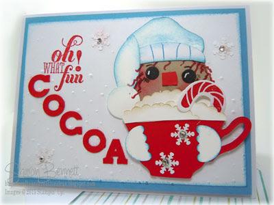 A Nice Cuppa Cocoa DSC#161