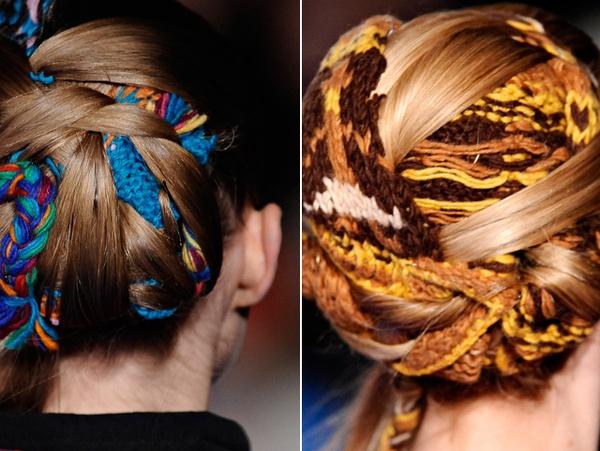 Tribal Haircut Designs For GirlsHaircut Designs For Girls