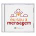 CD JOVEN 2015 | DVD JA 2015 | Yo soy el Mensaje | Ministerio Joven | Videos y Partituras | Portugués