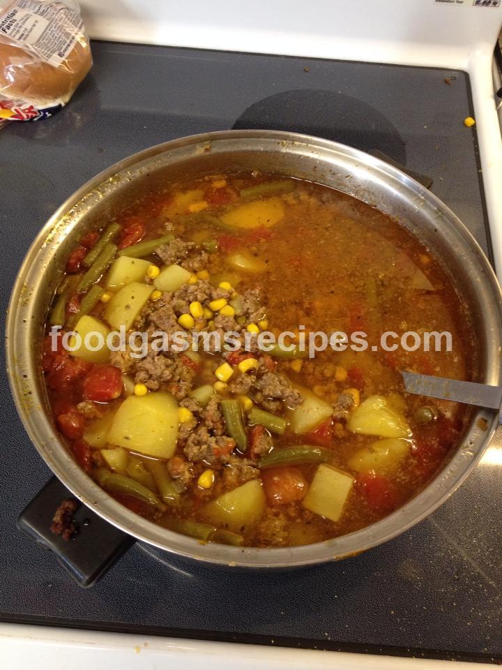 easy+beef+stew.jpg