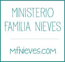 Nuestro ministerio con indígenas