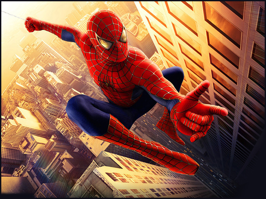 http://1.bp.blogspot.com/-KV9-wWhW02w/UKhcXSJ2BSI/AAAAAAAAA9k/5z_0p1Guxn0/s1600/spiderman1.jpg