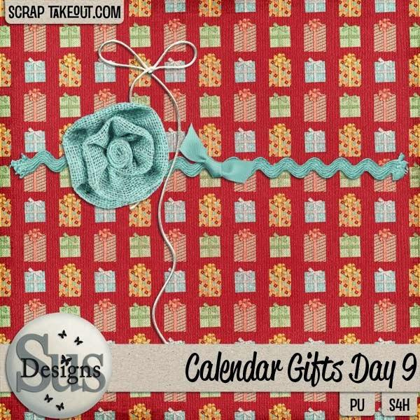 https://www.dropbox.com/s/pt61we85i046pzc/SusDesigns_CalendarGiftsDay09.zip