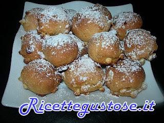 biscotti cioccolato bianco e sciroppo di agave, ricette biscotti