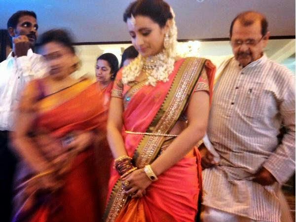 Tamil%2BCelebrities%2Bat%2BTrisha%2BKrishnan%2B%2B(1).jpg