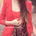 Casual Blazers for Girls | Outerwear Jackets 2013 |  Winter Wear Ladies Blazers