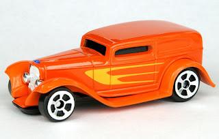 como trabalhar com customização de carros