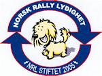 Norsk Rallylydighet