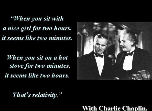Great Quotes by Albert Einstein