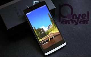 Harga Terbaru Oppo Find 5