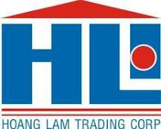 Công ty cổ phần thương mại Hoàng Lam