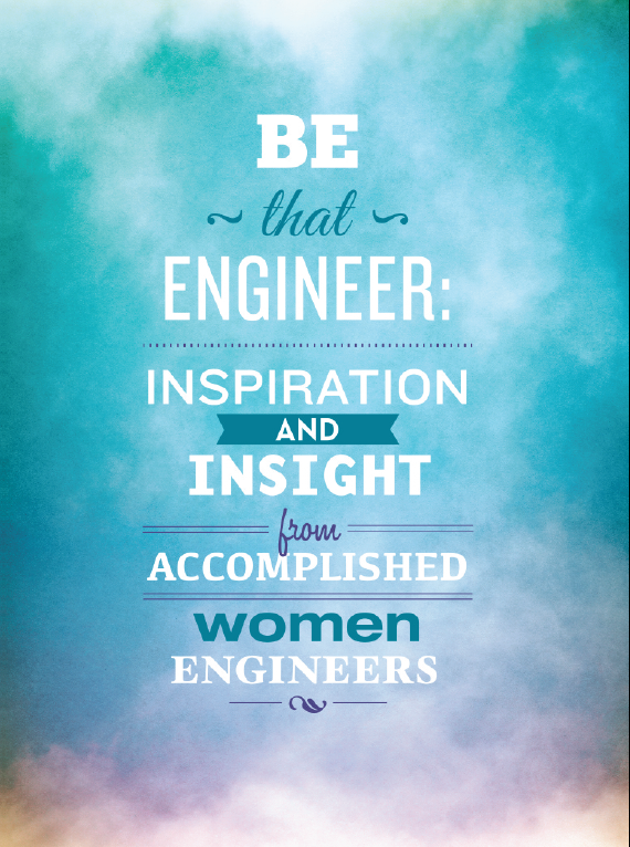 Inspirational Quotes For Civil Engineering Students