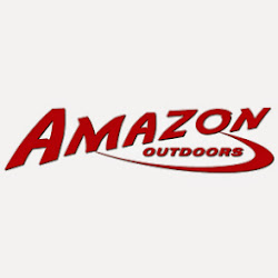 Amazon Outdoor
