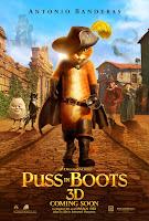 Puss In Boots Shrek7