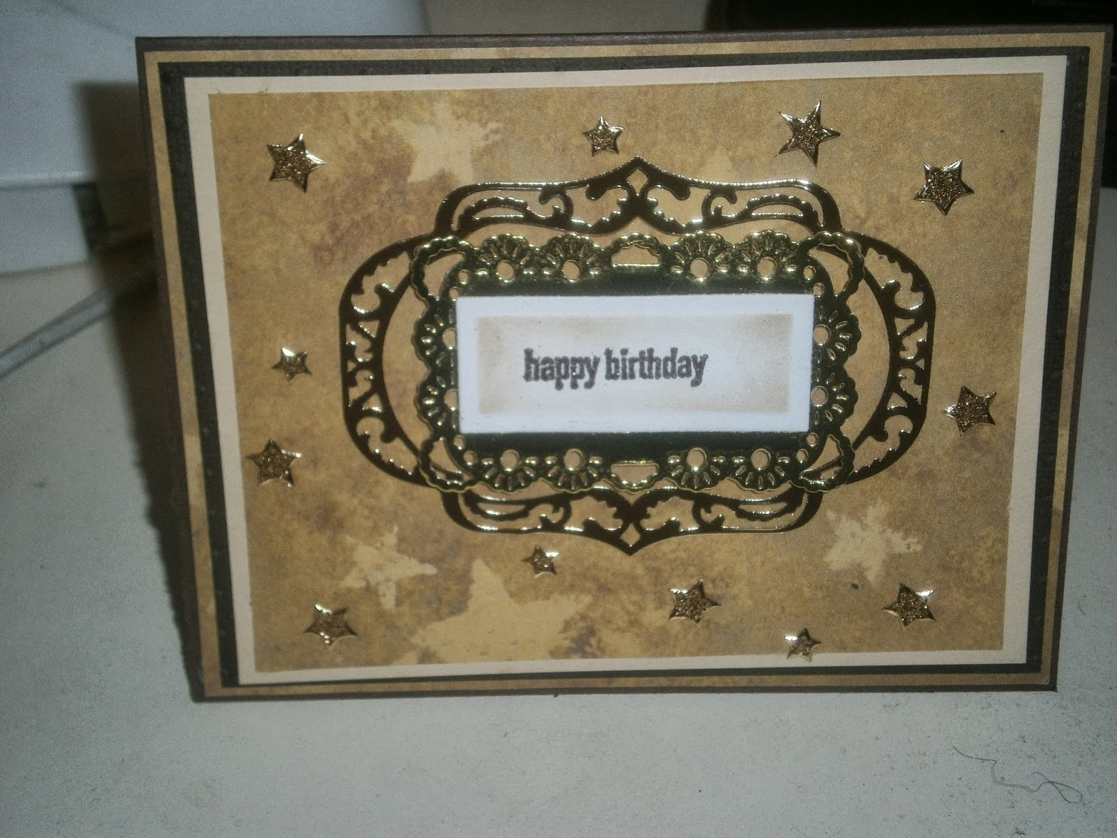 Happy Birthday In Heaven Brother Scrappin 2 heaven: happy birthday ...