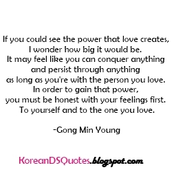 dating-agency-cyrano-36-koreandsquotes