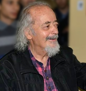 دکتر محمد ملکی جاودانه شد
