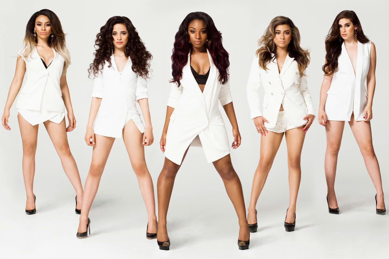 Fifth Harmony – Worth It (Lyrics)
