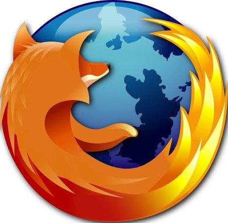 عملاق التصفح الشهير Mozilla FireFox 10.0 Final فى اخر اصدار