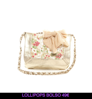 Lollipops Bolsos10