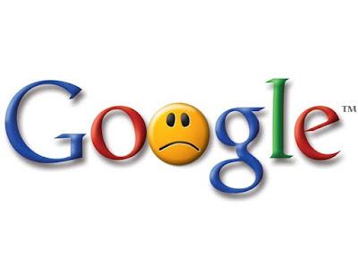 """El """"festival del clítoris"""" y otros 5 errores que llevaron a Google a pedir disculpas"""