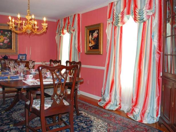 2186 صور تصاميم غرف طعام و ديكورات غرف سفرة مودرن و كلاسيكية