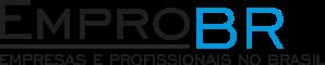 EMPROBR - Empresas e Profissionais no Brasil