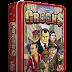 Recensione - Crooks