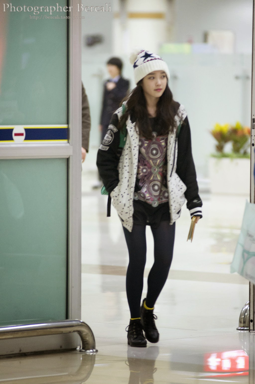 airport fashion iu official korean fashion