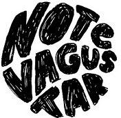 NTVG EN POSADAS!!!! Dom 20/11 - 20:30hs CLUB ALEMAN