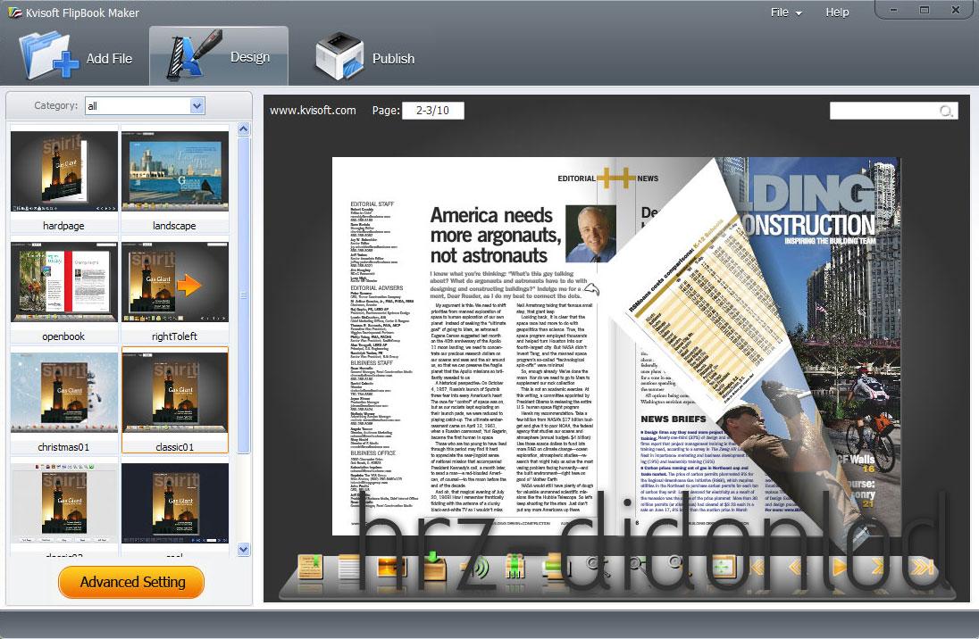 kvisoft flipbook maker pro 4 full download