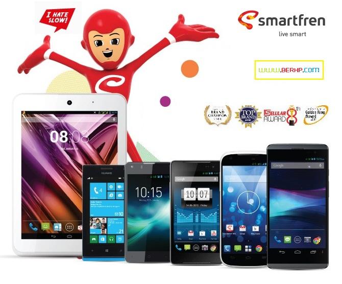 daftar smartphone android terbaik tahun 2015 harga