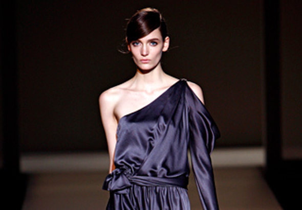 Italian fashion models gallery - Mobeldesigner italien ...
