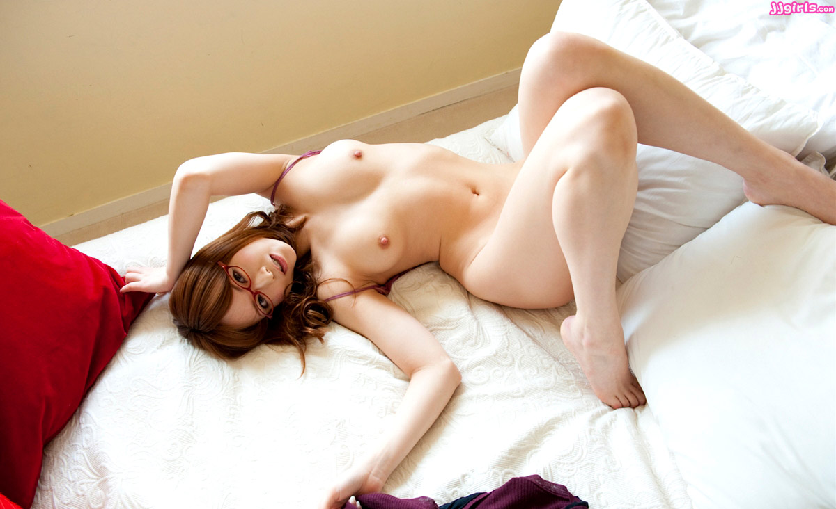 Congratulate, simply Jepang sex nude photos opinion