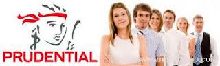 agen asuransi prudential