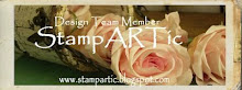 Design team member 01/2010-07/2013