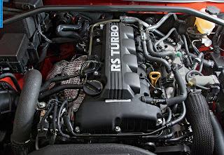 Hyundai genesis car 2012 engine - صور محرك سيارة هيونداى جينيسيس 2012