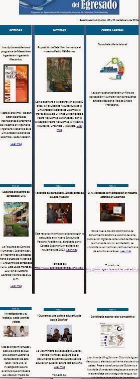 http://www.medellin.unal.edu.co/~egresados/boletin/2014/Boletin_0614/boletin_0614.html