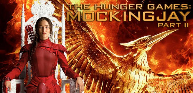 hunger games rebellion is needed What are the forces that contribute to the rebellion in catching fire  why are  all citizens of panem required to watch the hunger games on television.