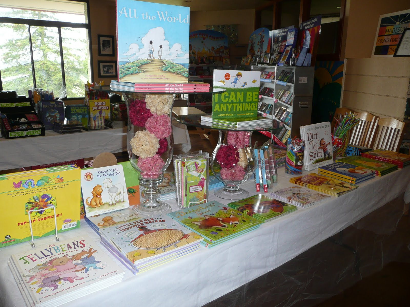 Northern Girl with a Southern Soul Royal Wedding Book Fair