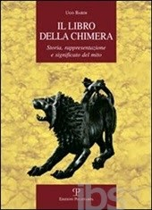 The book of the Chimera
