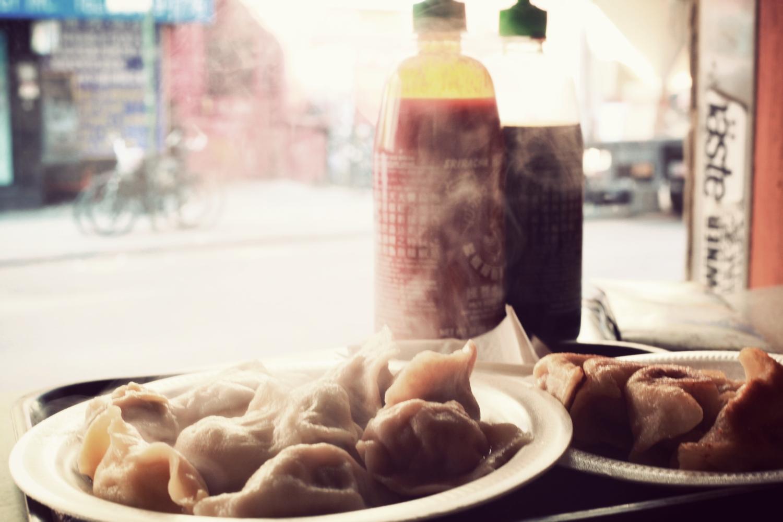 http://1.bp.blogspot.com/-KVadcGXw-ug/USpfhXuljjI/AAAAAAAAEHk/Ux9eq87vtOA/s1600/dumplings.jpg